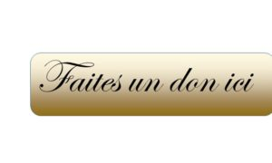 Faire un don (différents montants possibles)